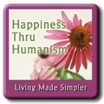 flowers - living made simpler course logo