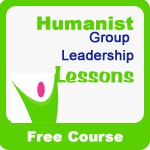Group leadership lessons logo