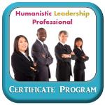 business professionals - Humanistic Leadership Professionals